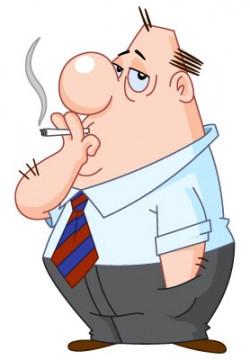 באמת מותר לעשן בחג?