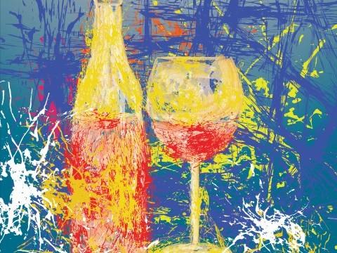 יין אומנותי_281443661 (Small)