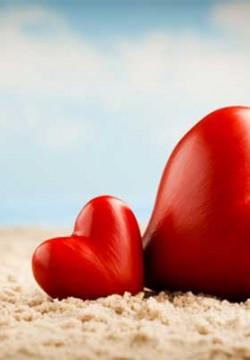 לב_אהבה
