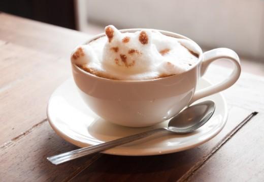 קפה מיוחד_266510171 (Small)