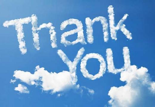 תודה-רבה-שמים-עם-עננים