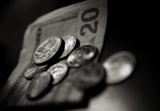 כסף ישן (Small)