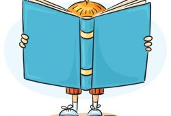 האם מותר לקרוא פרקי תהילים ביום שבת