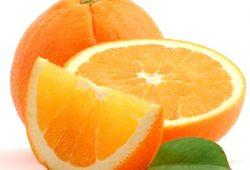 מדוע הרב סירב בתוקף לאכול תפוזים