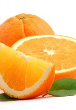 תפוז (2) (Small)