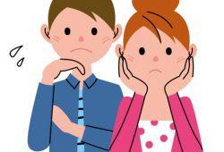 כשהבהרתי לבעלי שאני מעוניינת לשמור שבת היה מאוד עצוב