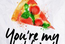 כך תכינו פיצה בפסח!