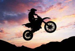לימוד גמרא - לקנות אופנוע אתה יודע? שיעור 24
