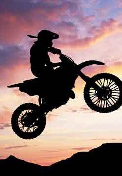 לימוד גמרא – לקנות אופנוע אתה יודע? שיעור 24