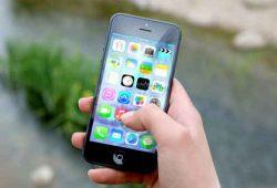 לימוד גמרא - שני חברים מצאו אייפון למי מהם הוא שייך ? - שיעור 1