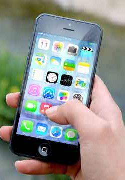 לימוד גמרא – שני חברים מצאו אייפון למי מהם הוא שייך ? – שיעור 1