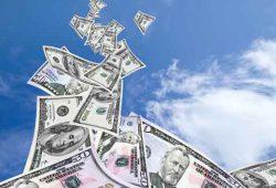 לימוד גמרא – מצאת אלף דולר לא בטוח שהם שלך – שיעור 21
