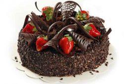 לימוד גמרא - שני חברים רצו לקנות את אותה עוגה, מי קודם? - שיעור 3