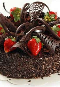לימוד גמרא – שני חברים רצו לקנות את אותה עוגה, מי קודם? – שיעור 3