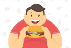 מתי מותר לאכול חמץ שעבר עליו הפסח?