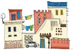 לימוד גמרא – אפשר לקנות בית ליום אחד? שיעור 45