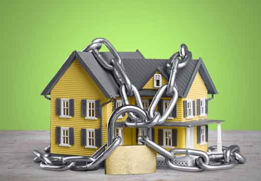 לימוד גמרא – הבנק עיקל את הבית, מה עושים? שיעור 39