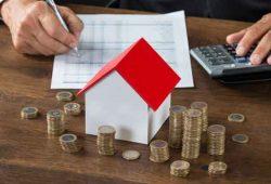 לימוד גמרא – קונה בית? בדוק במנהל המקרקעין! שיעור 40