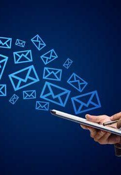 איך שלחו פעם הודעות בלי לשלוח sms?