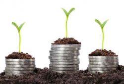לימוד גמרא - בהשקעות יש כאלו שמתשלמות ויש שפחות. שיעור 53