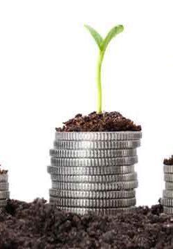 לימוד גמרא – בהשקעות יש כאלו שמתשלמות ויש שפחות. שיעור 53