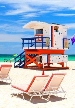 חוף_299534393