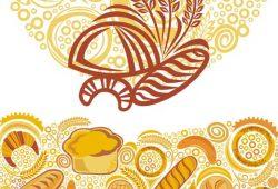 באיזה יום אסור לאכול חמץ חוץ מפסח?