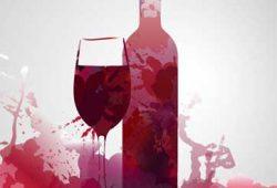 מלאכת בורר - סינון מים ויין
