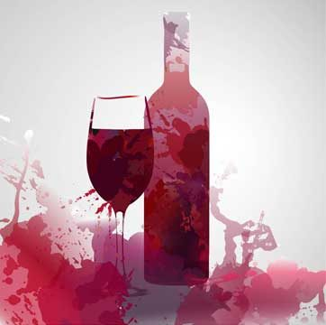 מלאכת בורר – סינון מים ויין