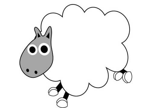 מותר למכור כבשה לגוי?
