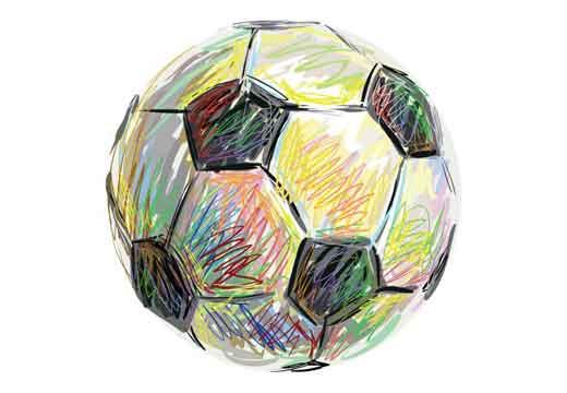 לימוד גמרא – הכדור נכנס לסל אחר גמר המשחק, מי ניצח? שיעור 35