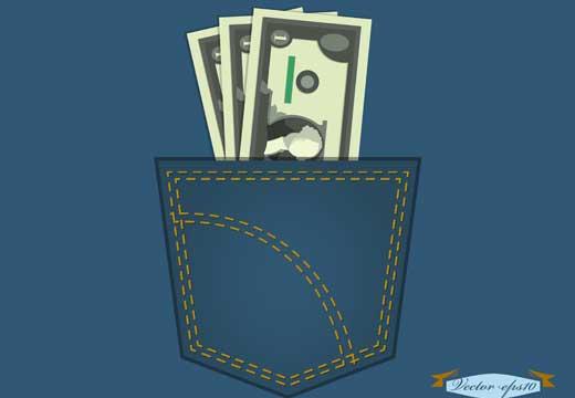מה הפתרון לאדם שמוצא בכיסו כסף בשבת?