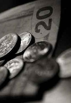 לימוד גמרא – קבלת כסף לבר מצוה, למי הוא שייך? שיעור 36