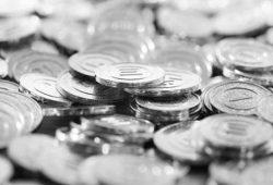 מהו הערך של מטבעות פדיון הבן?
