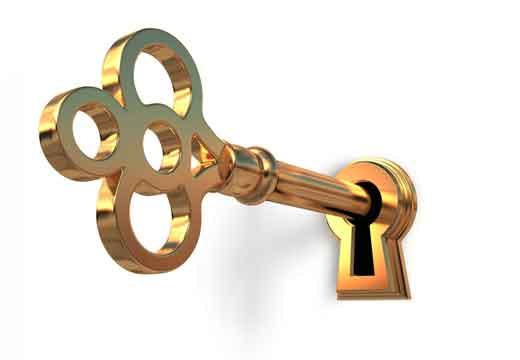 מפתח-להצלחה