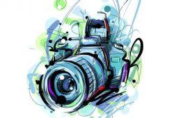 לימוד גמרא - איפה לא כדאי לקנות מצלמה? שיעור 46
