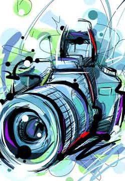 לימוד גמרא – איפה לא כדאי לקנות מצלמה? שיעור 46