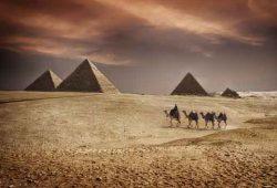 פרשת שבוע | מהות שיעבוד וגאולת מצרים