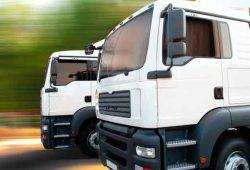 לימוד גמרא – אפשר למכור משאית שעתיד לקבל בירושה? שיעור 57