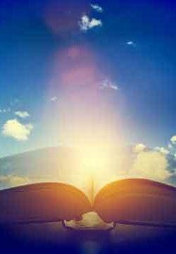 """איזה ספר ניתן לקנות שעוסק בצופן התנ""""ך ובקודים בתנ""""ך?"""
