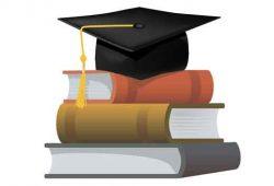 """לימוד גמרא - איך להיות עו""""ד מוצלח? שיעור 38"""