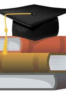 """לימוד גמרא – איך להיות עו""""ד מוצלח? שיעור 38"""