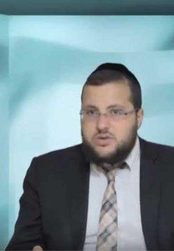 """יהושע פרק כ""""ב"""