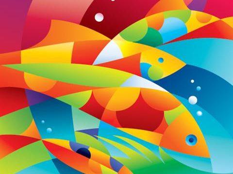 דגים_64596253 (Small)