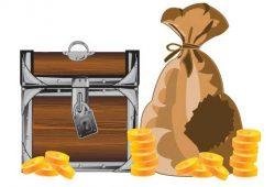 ממנהגי הפורים: לתת שלושה חצאי שקלים לצדקה