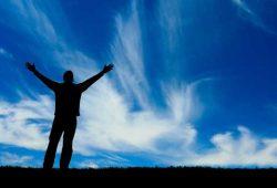 פורים בפתח! ננצל אותו כדי להתפלל על הדברים החשובים לנו
