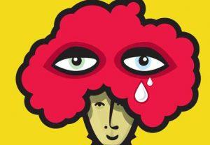 מה עושים נגד עין הרע?
