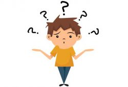 5 דברים שידעת או לא ידעת על חול המועד
