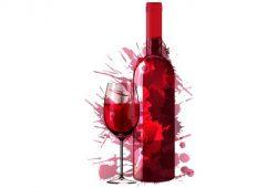 מה עושים עם יין של אוצר בית דין?