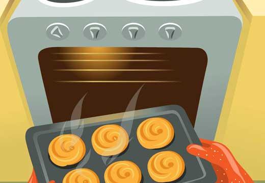 האם יש תנור עם מצב שבת המפסיק את הטרמוסטט?